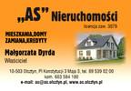 Działka na sprzedaż, Wipsowo, 13300 m²   Morizon.pl   8389 nr3