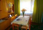Dom na sprzedaż, Tuławki, 90 m² | Morizon.pl | 9193 nr6