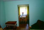 Dom na sprzedaż, Tuławki, 90 m² | Morizon.pl | 9193 nr7