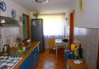 Dom na sprzedaż, Tuławki, 90 m² | Morizon.pl | 9193 nr4