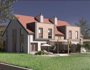 Dom na sprzedaż, Bartąg Kolorowa, 172 m²