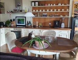 Morizon WP ogłoszenia | Mieszkanie na sprzedaż, Olsztyn Podgrodzie, 80 m² | 5271