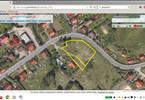 Morizon WP ogłoszenia | Działka na sprzedaż, Gietrzwałd, 2246 m² | 8305