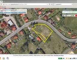 Morizon WP ogłoszenia   Działka na sprzedaż, Gietrzwałd, 2246 m²   8305
