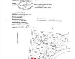 Morizon WP ogłoszenia | Działka na sprzedaż, Klebark Wielki, 2262 m² | 2830