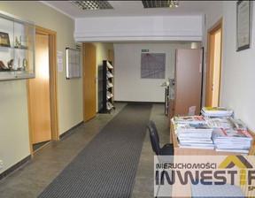 Biuro na sprzedaż, Olsztyn, 367 m²