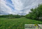 Działka na sprzedaż, Pajtuny Wieś, 10355 m² | Morizon.pl | 8785 nr5