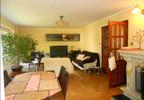 Dom na sprzedaż, Spręcowo Autobus Miejski, 170 m²   Morizon.pl   4633 nr5