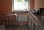 Dom na sprzedaż, Spręcowo Autobus Miejski, 170 m²   Morizon.pl   4633 nr8