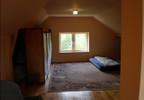 Dom na sprzedaż, Spręcowo Autobus Miejski, 170 m²   Morizon.pl   4633 nr14