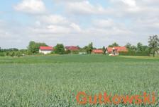 Działka na sprzedaż, Iława Tynwałd, 4700 m²