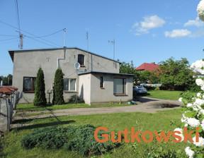 Dom na sprzedaż, Krotoszyny Krotoszyny 3, 120 m²
