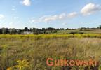 Działka na sprzedaż, Iława Franciszkowo, 4476 m² | Morizon.pl | 9947 nr6