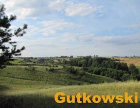 Działka na sprzedaż, Nowe Miasto Lubawskie Łąki Bratiańskie, 3142 m²