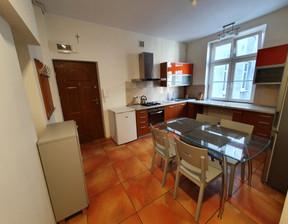 Mieszkanie do wynajęcia, Olsztyn Śródmieście, 63 m²