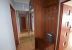 Mieszkanie na sprzedaż, Olsztyn Pojezierze, 85 m² | Morizon.pl | 5581 nr14