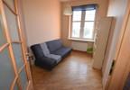 Mieszkanie na sprzedaż, Olsztyn Wyzwolenia, 50 m² | Morizon.pl | 4304 nr4