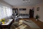 Mieszkanie na sprzedaż, Olsztyn Pojezierze, 85 m² | Morizon.pl | 5581 nr5