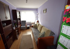 Mieszkanie na sprzedaż, Olsztyn Pojezierze, 85 m² | Morizon.pl | 5581 nr7