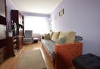 Mieszkanie na sprzedaż, Olsztyn Pojezierze, 85 m² | Morizon.pl | 5581 nr8