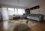 Mieszkanie na sprzedaż, Olsztyn Pojezierze, 85 m² | Morizon.pl | 5581 nr4