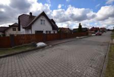Dom na sprzedaż, Wadąg J. Brzechwy, 332 m²