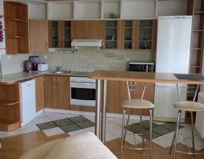 Mieszkanie do wynajęcia, Olsztyn Dywizjonu 303, 40 m²