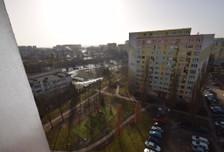 Mieszkanie na sprzedaż, Olsztyn Pojezierze, 59 m²