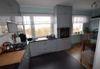Mieszkanie na sprzedaż, Olsztyn Pojezierze, 85 m² | Morizon.pl | 5581 nr13