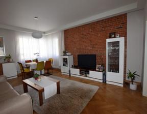Mieszkanie na sprzedaż, Olsztyn Kętrzyńskiego, 95 m²