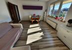 Morizon WP ogłoszenia | Mieszkanie na sprzedaż, Olsztyn Śródmieście, 75 m² | 1363