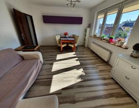 Mieszkanie na sprzedaż, Olsztyn Śródmieście, 75 m²
