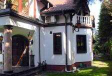 Dom na sprzedaż, Warszawa Ursynów, 540 m²