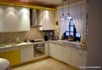 Morizon WP ogłoszenia   Dom na sprzedaż, Chylice, 400 m²   5261