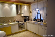 Dom na sprzedaż, Chylice, 400 m²