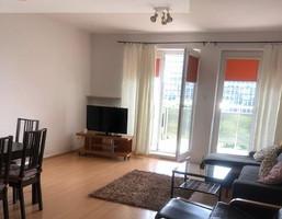 Morizon WP ogłoszenia   Mieszkanie do wynajęcia, Warszawa Mokotów, 130 m²   5870