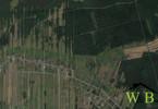 Morizon WP ogłoszenia   Działka na sprzedaż, Zendek, 2309 m²   2513