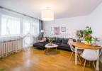 Mieszkanie na sprzedaż, Kraków Podgórze, 36 m² | Morizon.pl | 3896 nr3