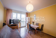 Mieszkanie na sprzedaż, Kraków Wola Duchacka Wschód, 48 m²