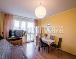 Morizon WP ogłoszenia | Mieszkanie na sprzedaż, Kraków Wola Duchacka Wschód, 48 m² | 1231