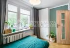 Mieszkanie na sprzedaż, Kraków Podgórze, 36 m² | Morizon.pl | 3896 nr7