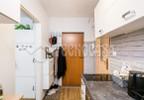 Mieszkanie na sprzedaż, Kraków Podgórze, 36 m² | Morizon.pl | 3896 nr10