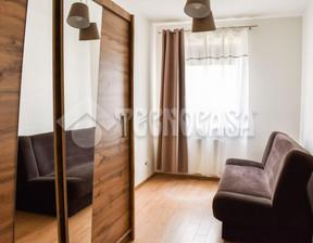 Mieszkanie do wynajęcia, Kraków Podgórze, 48 m²