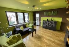 Mieszkanie do wynajęcia, Kraków Podgórze, 61 m²