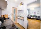 Mieszkanie na sprzedaż, Kraków Podgórze, 36 m² | Morizon.pl | 3944 nr10