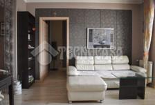 Mieszkanie do wynajęcia, Kraków Podgórze, 43 m²