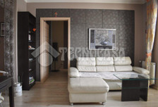 Mieszkanie do wynajęcia, Kraków Wola Duchacka, 43 m²