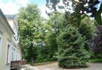 Dom na sprzedaż, Popowo Kościelne, 650 m²   Morizon.pl   9995 nr15