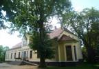 Dom na sprzedaż, Popowo Kościelne, 650 m²   Morizon.pl   9995 nr4
