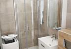Mieszkanie do wynajęcia, Wrocław Os. Stare Miasto, 40 m² | Morizon.pl | 4298 nr7